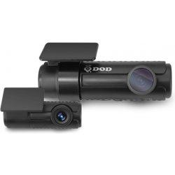 DOD RC500S s GPS - Sony STARVIS senzor
